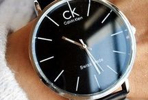 Watches❤️