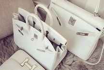 Bags, backpacks...❤️