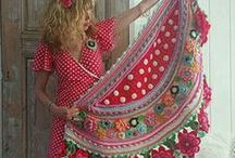 Lovely❤Crochet