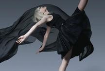 Movement / by Ari Rosenblum