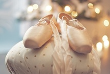 Ballet and Classical Dance / capturing the beauty of ballet and classical dance