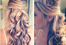 hair to impress