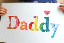 *~Father's Day Delights!~*