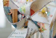 Children s craft