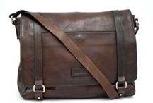 shoes,bags , purses, accessories