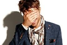 Fashion & Lifestyle for Men / Styling-Ideen, Trends, Klassiker und einfach nur schöne Outfits für den Mann.