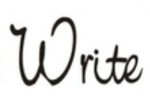 Writers Write / by Batson Group Marketing and PR