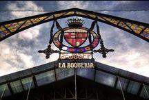 Barcelona Activities / Bonavista offers you a list of Must-do activities in Barcelona.