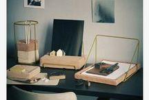 Office Ware