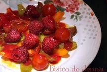#BatailleFood14 / Sexy Food par Karine