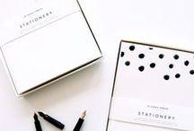 branding inspiration / branding inspiration and idea