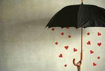mit ganz viel Liebe: Valentinstag / Romantische Ideen, Inspirationen & Geschenke zum Valentinstag. Natürlich mit ganz viel Herz & Liebe.