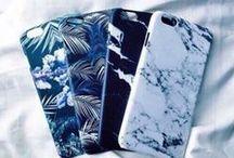 Iphone case / Coque iPhone