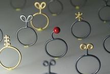 Jewerly - Rings