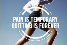 New fitness inspiration