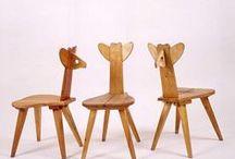 meubel & decoratie  design