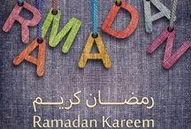 Ramadan 2015.