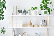 MOLLIE ♥ Möbel bauen