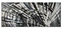 Quadri a rilievo di Durbano Irene / Realizzazione e vendita quadri a rilievo anche personalizzati. Studio-esposizione a Cuneo in Via carlo Boggio 35B, sito  www.irenedrubano.it