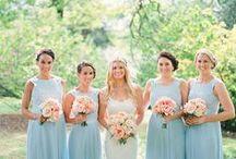Flowers / Wedding Florals