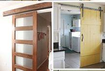 DIY home decor tips | DIY huis decoratie tips / inspiratie voor huis decoratie tips | inspiration for diy home decoration