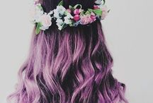 Cabelos hair