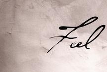 Frases / by Carmen Navarrete de Torres