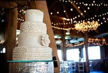 Cakery / Wedding and other event cakes.