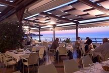Hotel Salsello-Bisceglie-Italy