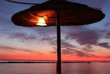 Lido Salsello-Bisceglie-Apulia
