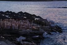 Wedding location,Apulia