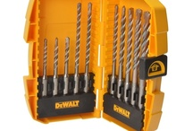 Drill bits, Holesaws / We stock a vast range of Drill Bits & Holesaws in our warehouse and show below a selection of items that we have hand picked to make it easier for you to find what you are looking for.