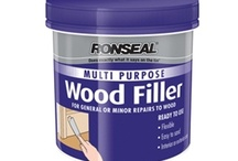 Fillers, sealants / We stock a vast range of Fillers, Sealants & Lubricants in our warehouse and show below a selection of items that we have hand picked to make it easier for you to find what you are looking for.