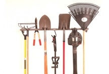 Garden Tools / We stock a vast range of Garden tools in our warehouse and show below a selection of items that we have hand picked to make it easier for you to find what you are looking for.