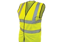 PPE and Workwear / In this area of our site we have put together an essential range of High Visibility Wear and personal protection equipment for all tradesmen working on construction sites covering- Hi-Viz Wear, Body Protection, Hand-Safety Gloves, Safety Footwear, Dust-Breathing Protection, Ear Protection, Eye Protection, Head Protection and first aid kits.