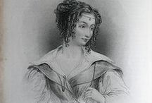 Teresa Guicholi
