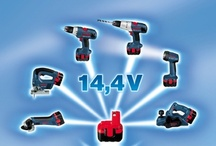 Power Tools Bosch / A Power Tools specialist that offers you excellent value for money.