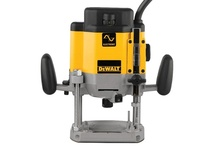 Dewalt Power Tools / Dewalt now produces a full line of compact and Lithium Ion cordless drills. The same battery used for the drill can also run one of the 40 other tools Dewalt produces, such as impact wrenches and circular saws