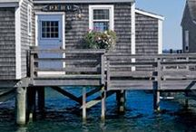 {places} Nantucket