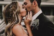 L i f e s t y l e || Weddings