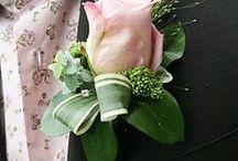 Bridals2 / bruids items