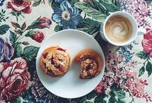 A r c h || Bakery