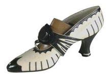 shoes / schoenen