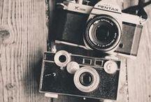 Equipamento - Câmeras & Acessórios