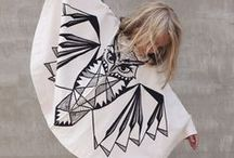 Style: Children / Clothing and accessories for kids! / by Rad Mom Cool Kid