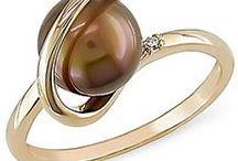Jewellery / Juwelen