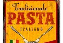 Italienische Küche / italienische Küche- Entdecken Sie die hundertjährige kulinarische Tradition des Italiens. Die besten Rezepte in unserer Rangliste der Aromen.