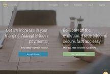 Magento Bitcoin POS Plugins