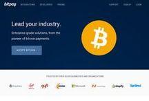 Opencart Bitcoin POS Plugins
