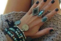 Accessories.